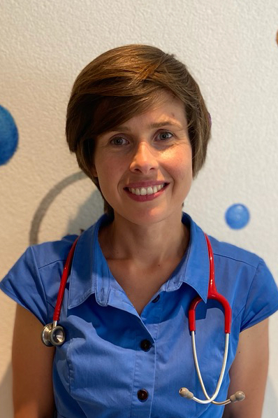 Marta Ruman-Colombier
